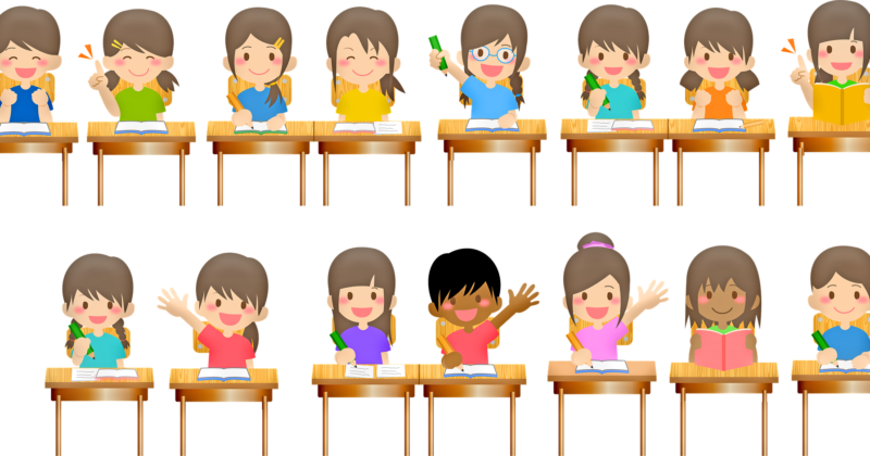 Children's Mental Health week workshops update